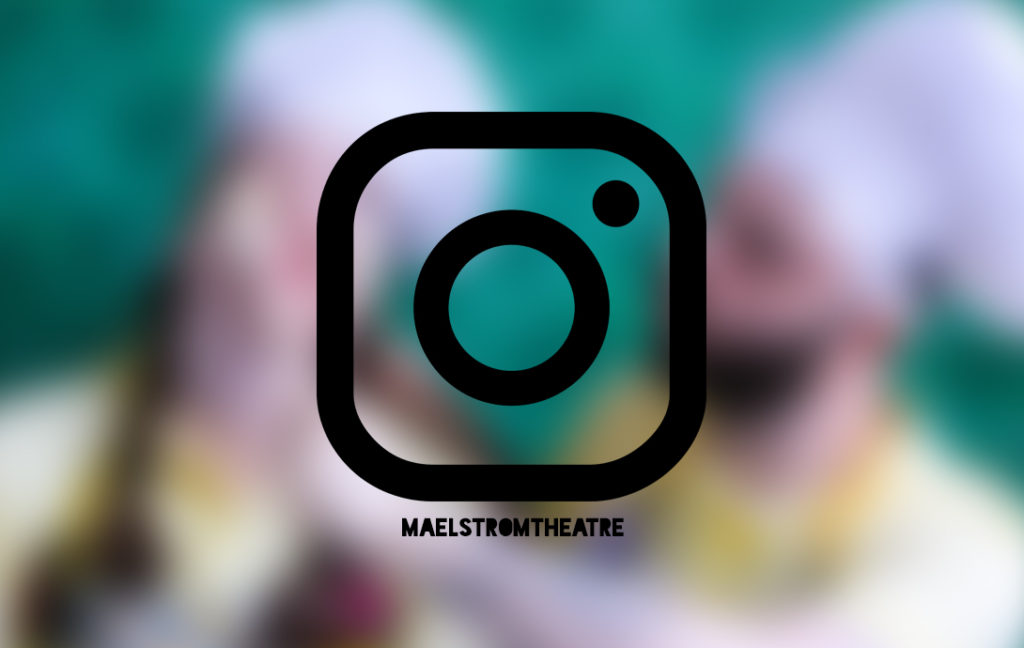 maelstrom-insta-image