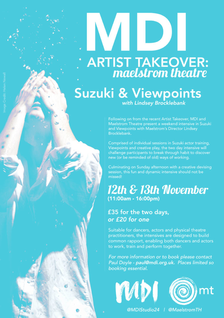 suzuki-and-viewpoints-mdi-takeover_blue
